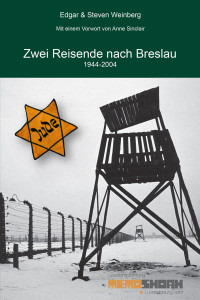 cover-reisenden copy