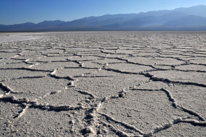 2.Badwater